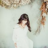 Marche for Wedding vol.7