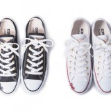 LOVE BY e.m.×CONVERSE ALL STAR LOW